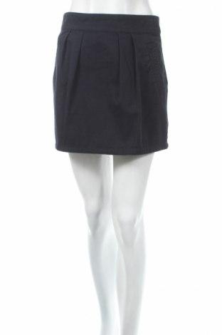Φούστα Mango, Μέγεθος M, Χρώμα Μπλέ, Τιμή 4,25€