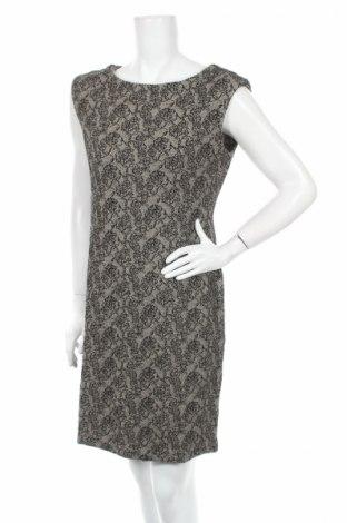 Φόρεμα 3Suisses Collection