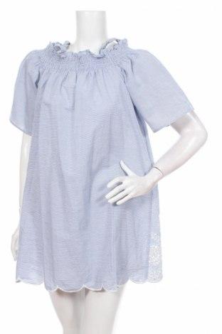 Φόρεμα Primark