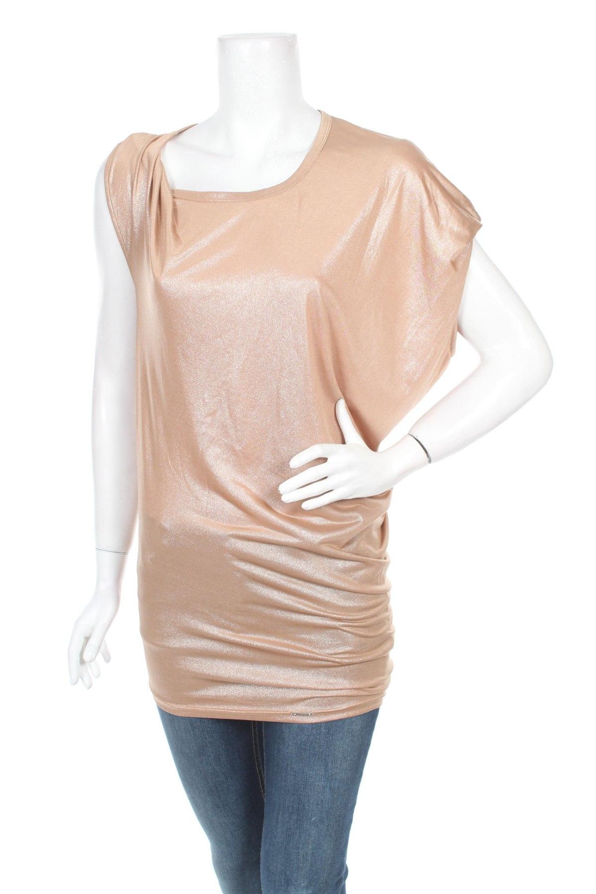 Γυναικεία μπλούζα Artigli