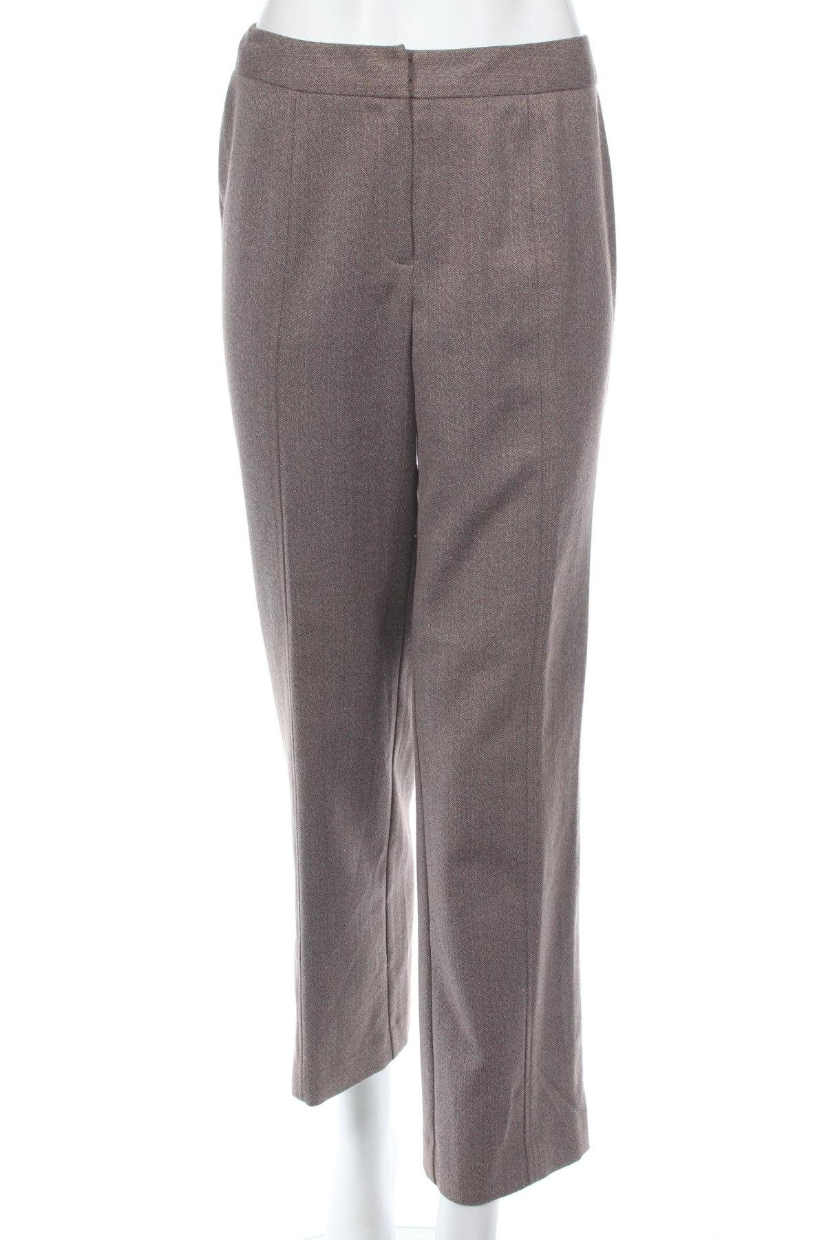 Γυναικείο παντελόνι A Line