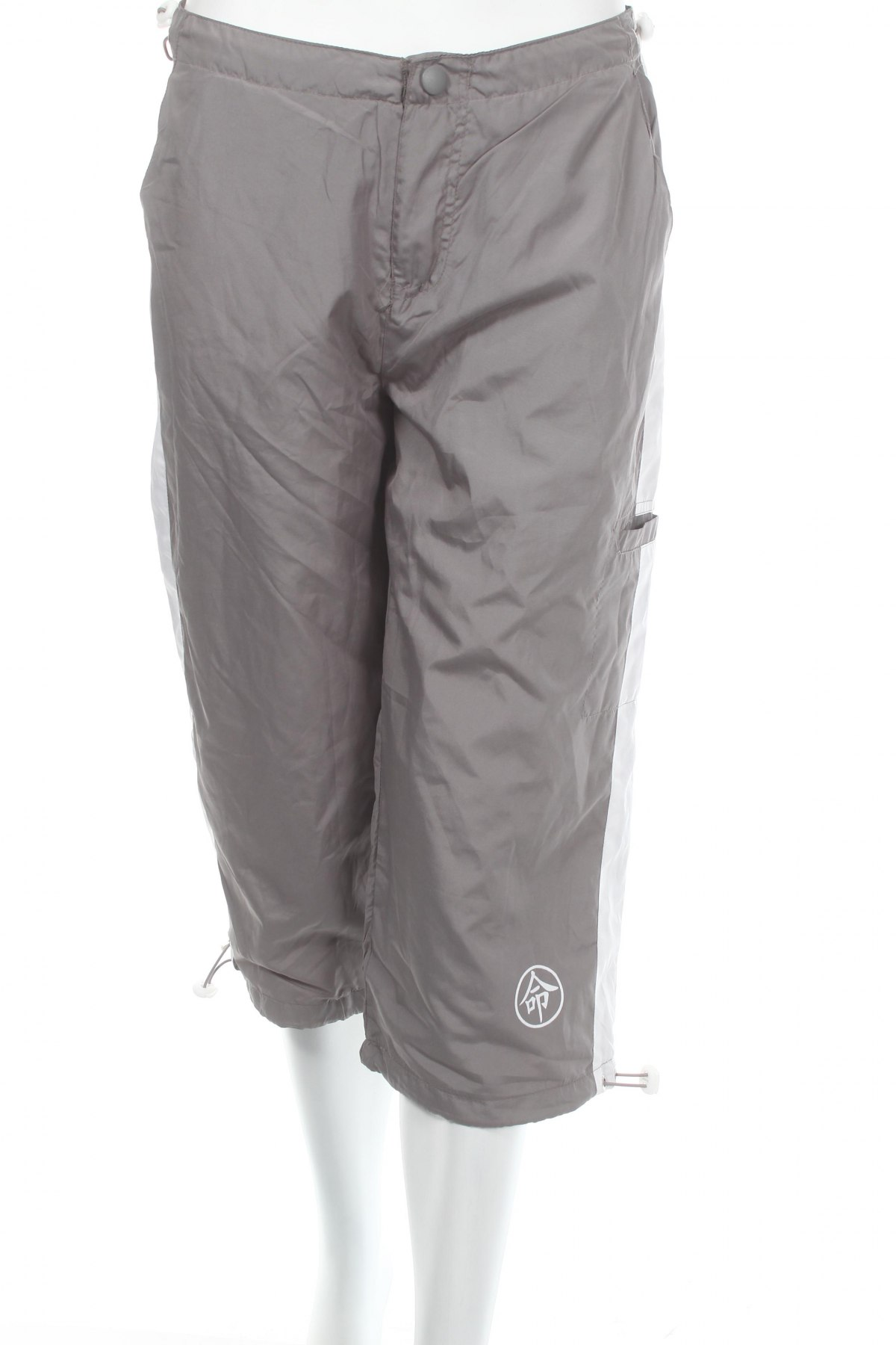 Дамски спортен панталон Outfit