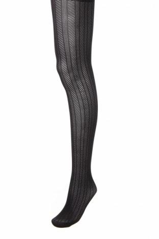 Чорапогащи Mo