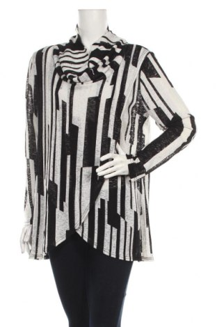Дамска блуза Caroline Morgan