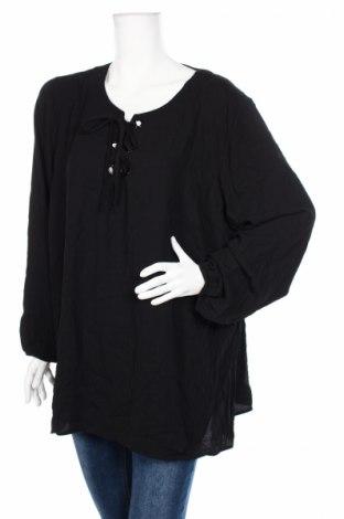 Дамска блуза Clothing & Co