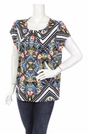 Дамска блуза Rockmans