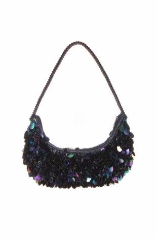 Дамска чанта, Цвят Многоцветен, Текстил, Цена 30,24лв.