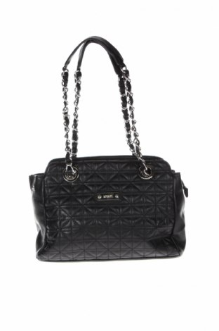 Dámska kabelka  Marikai, Farba Čierna, Eko koža , Cena  12,76€