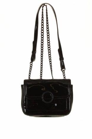 Dámska kabelka  Oroton, Farba Čierna, Pravá koža , Cena  29,26€