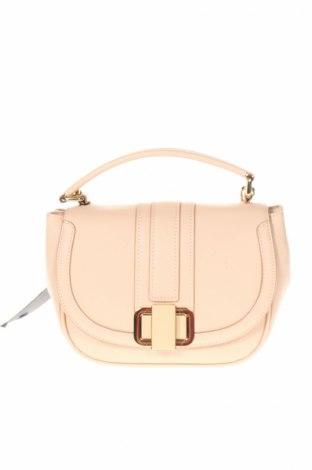 Γυναικεία τσάντα Replay, Χρώμα Ρόζ , Δερματίνη, Τιμή 30,77€