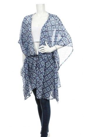 Дамска жилетка Clothing & Co