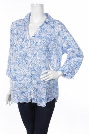 Дамска риза Millers