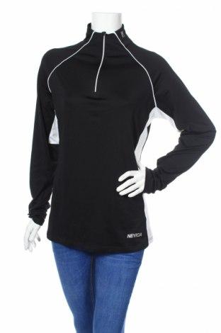 Дамска спортна блуза Nevica