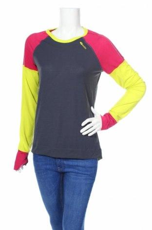 Дамска спортна блуза Sugoi