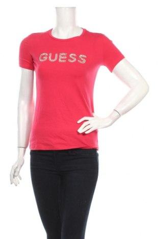 Дамска тениска Guess