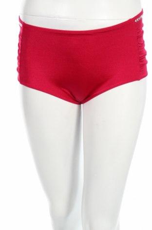 Costum de baie de damă Guess, Mărime S, Culoare Roșu, 83% poliamidă, 13% elastan, Preț 62,10 Lei