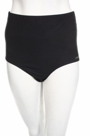 Dámske plavky  Lascana, Veľkosť M, Farba Čierna, 65% polyamide, 35% elastan, Cena  16,24€
