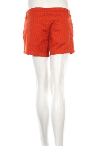 Дамски къс панталон Mo