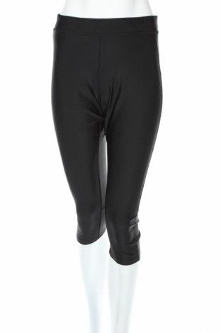 Γυναικείο κολάν Active&Co, Μέγεθος XL, Χρώμα Μαύρο, 79% πολυεστέρας, 21% ελαστάνη, Τιμή 6,43€