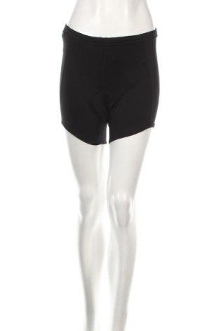 Дамски клин Icepeak, Размер M, Цвят Черен, 90% полиестер, 10% еластан, Цена 28,60лв.