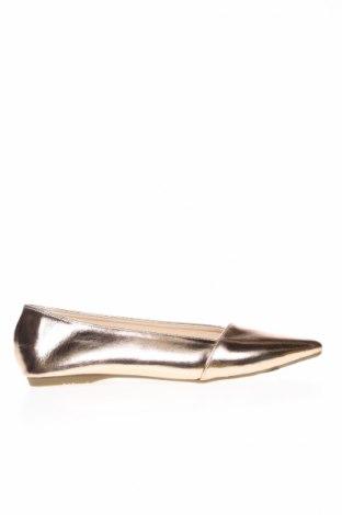 Дамски обувки Bodyflirt