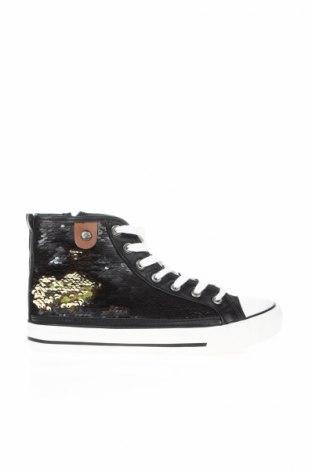 Дамски обувки Fritzi Aus Preussen