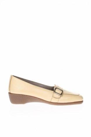 Дамски обувки Gemini
