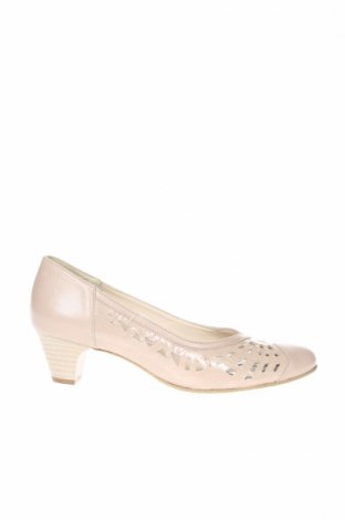 Дамски обувки Ombelle