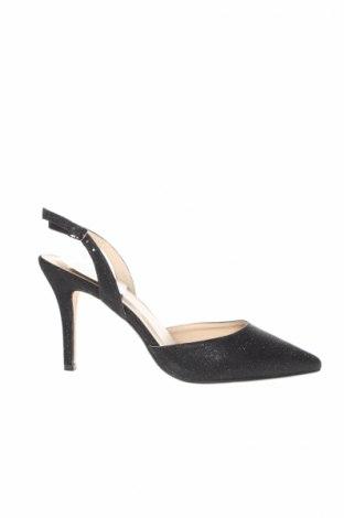 Дамски обувки Primadonna