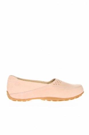 Дамски обувки Scholl