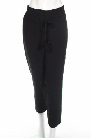 Pantaloni de femei Biba