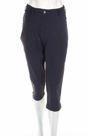 Pantaloni sport de femei Glenmuir