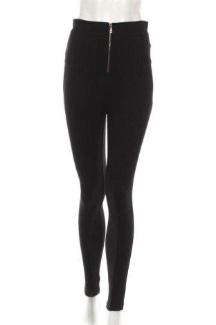 Dámske nohavice Marciano, Veľkosť S, Farba Čierna, 65% viskóza, 30% polyamide, 5% elastan, Cena  53,27€