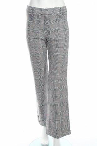 Дамски панталон Sinequanone, Размер S, Цвят Многоцветен, Цена 8,37лв.