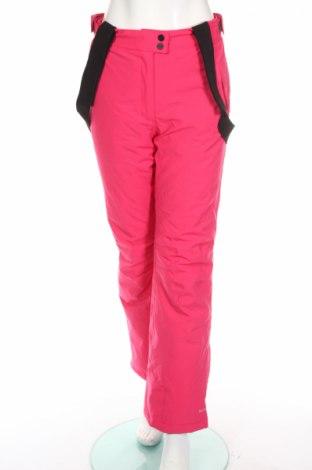 Дамски панталон за зимни спортове Nevica, Размер M, Цвят Розов, Цена 93,28лв.