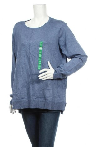 Дамски пуловер Anko