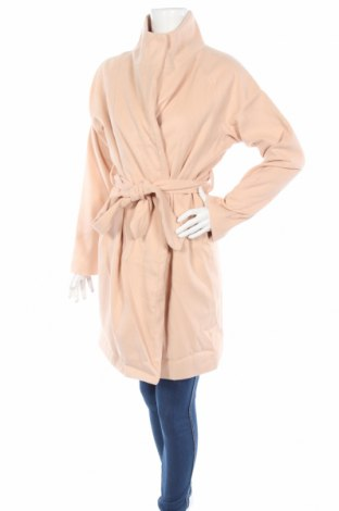 Дамско палто Missguided