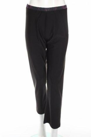 Pantaloni trening de femei Slazenger