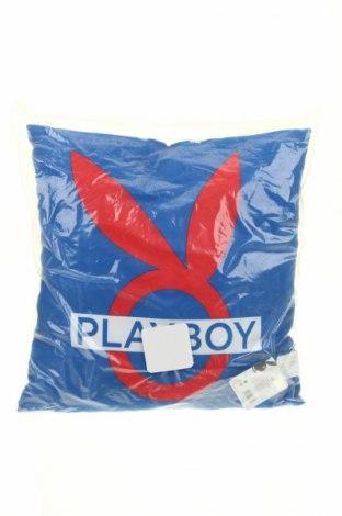 Διακοσμητικό μαξιλάρι Playboy, Χρώμα Πολύχρωμο, Πολυεστέρας, Τιμή 10,38€