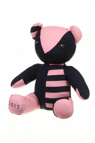 Παιδικό παιχνίδι  Jack Wills, Χρώμα Ρόζ , Βαμβάκι, Τιμή 11,47€