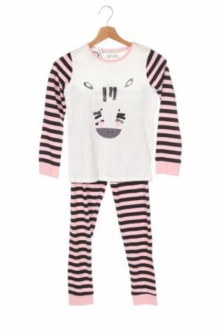Детска пижама Mothercare
