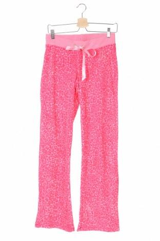 Детска пижама Lipsy London, Размер 9-10y/ 140-146 см, Цвят Розов, 78% памук, 22% полиестер, Цена 24,00лв.