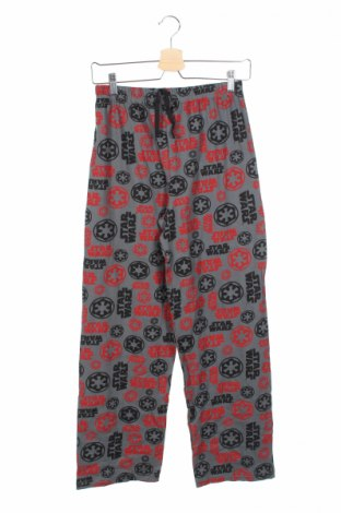 Pijama de copii Star Wars