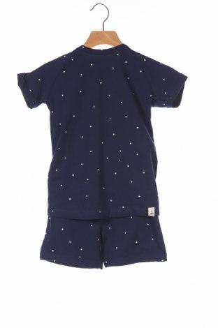 Детска пижама Ten Cate