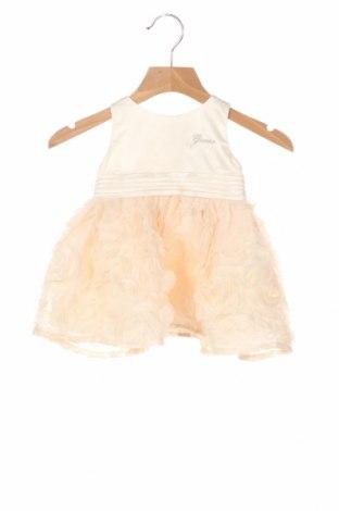 Детска рокля Guess