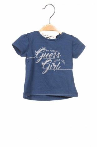 Детска тениска Guess