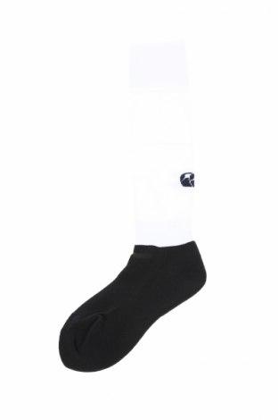 Детски спортни чорапи Canterbury