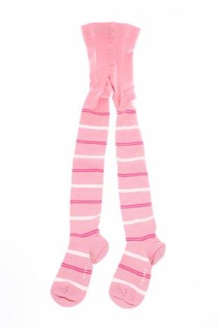 Детски спортни чорапи Falke