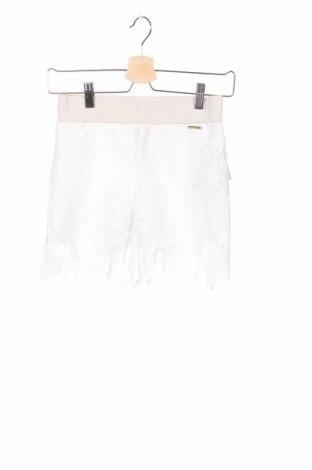 Детски къс панталон Marciano
