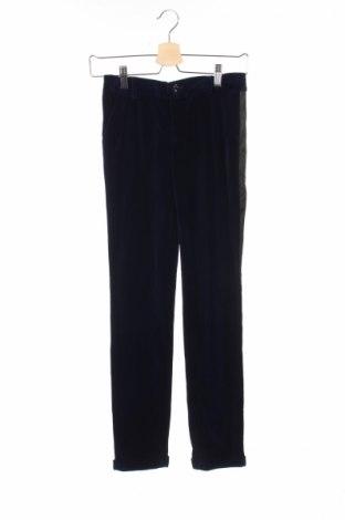 Детски панталон Marciano